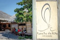 Rancho do Kite