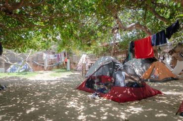 Camping Natureza